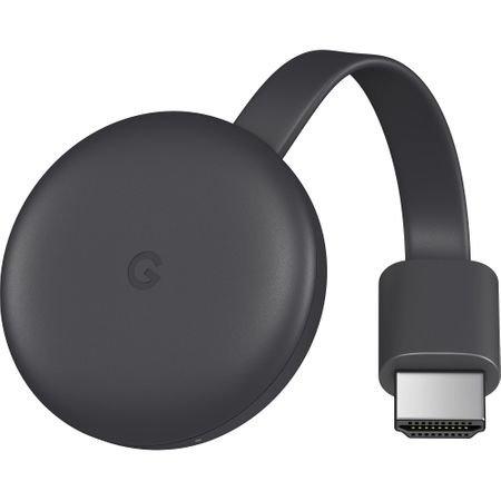 podłącz google chromecast jak podłączyć tuner sdtv magnavox