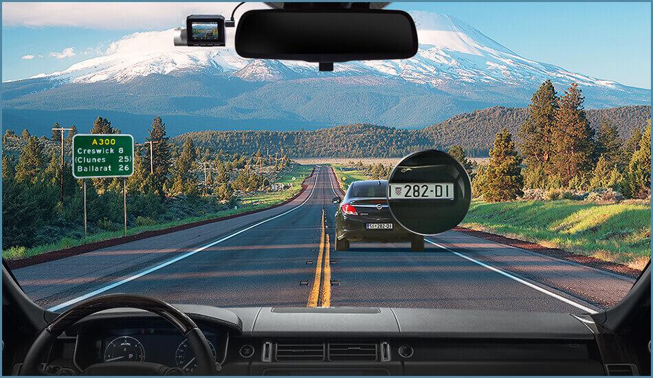 70mai/Kamera-samochodowa-Xiaomi-70mai-Dash-Cam-Pro-Plus-A500S-_kamera-cofania-RC06-1