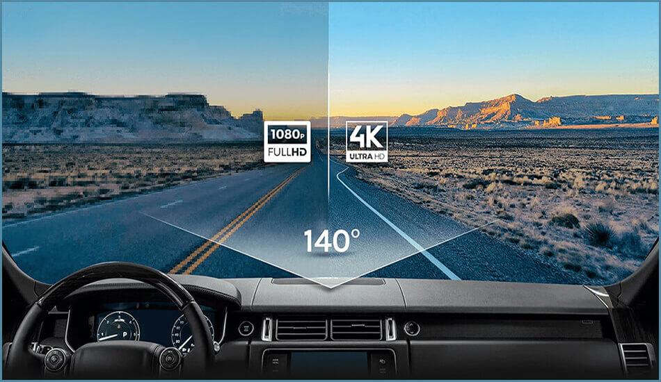 kamera-samochodowa-70mai-a800s-01