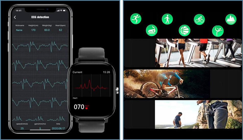watch-sport-smartwatch-dt93-20