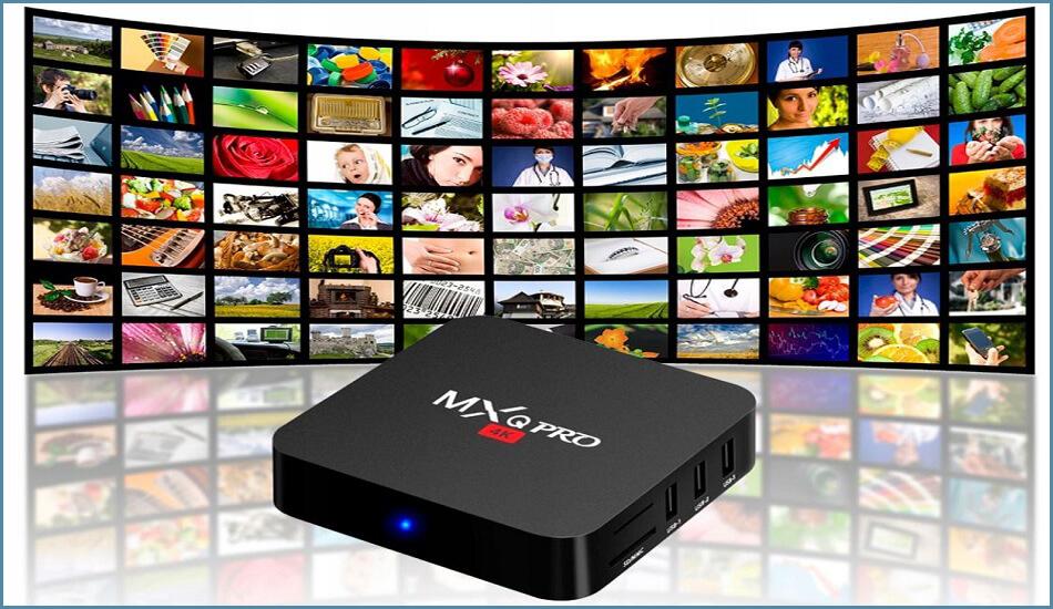 TV-BOX-MXQ-PRO-WIFI-HDMI-2.jpg