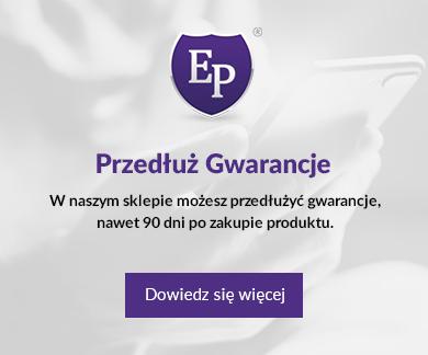 Cyfra.eu - przedłużenie gwarancji