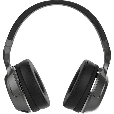 Cyfra.eu - Skullcandy Hesh 2 Wireless