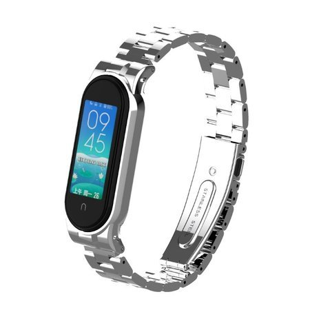 Bransoleta do Xiaomi Mi Band 5