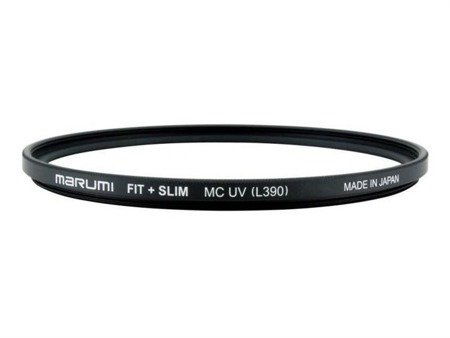 Filtr Marumi Fit + Slim UV 77mm