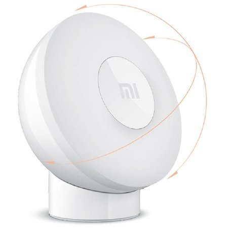 Lampka nocna MiJia Motion-Activated Night Light 2