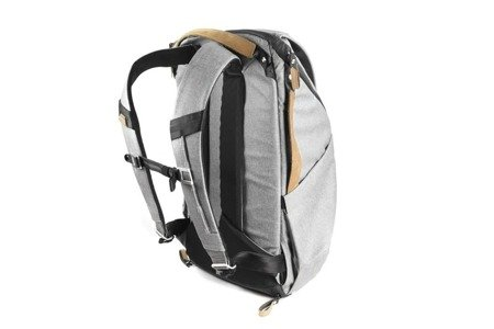 Plecak Peak Design Everyday Backpack 20L Ash - Popielaty