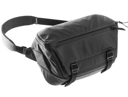 Torba Peak Design Everyday Sling 10L Black - Czarny