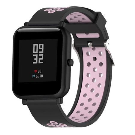 Wymienna opaska do Amazfit 22 mm