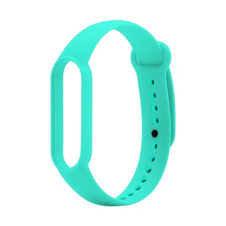 Wymienna opaska do Xiaomi Mi Band 5